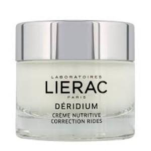 Лиерак Деридиум крем для сухой и очень сухой кожи 50 мл