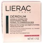 Лиерак Деридиум крем для нормальной и комбинированной кожи 50 мл