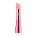 Лиерак Гидра-хроно блеск-бальзам для губ розовый 3 г
